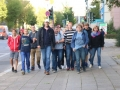 Abschlussfahrt Berlin 2015 - 3 von 54