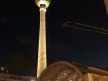 Abschlussfahrt Berlin 2015 - 5 von 54