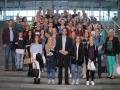 Abschlussfahrt Berlin 2015 - 9 von 54