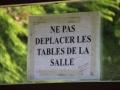Frankreichaustausch08
