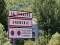 Frankreichaustausch12