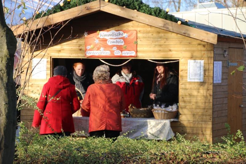 Weihnachtsmarkt2015 - 38