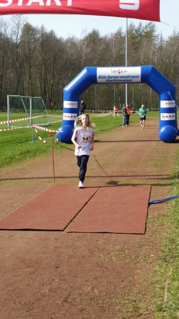 Bueckeberglauf2015.jpg