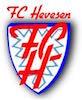 Hevesen1
