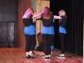 NK DancingGirls