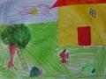 Amanda-Klasse-3-Bild