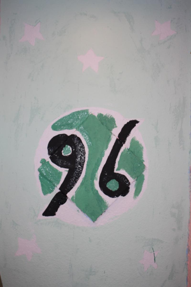 SBH - 18