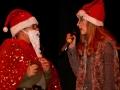 Weihnachtsbasar2019-23