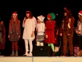 Weihnachtsbasar2019-29