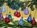 Weihnachtsbasar2019-71