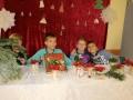 Weihnachtsbasar2019-79