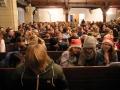 Weihnachtsgottesdienst2014 – 03