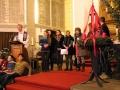 Weihnachtsgottesdienst2014 – 06