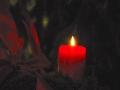 Weihnachtsgottesdienst2014 – 21
