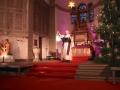Weihnachtsgottesdienst2018 - 15