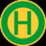 Haltestelle_m