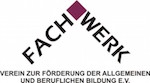 Logo Fach-Werk