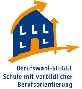 GUETESIEGEL_Logo