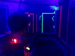 Lasertag01