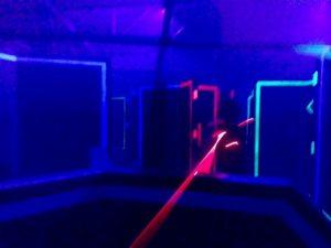 Lasertag02